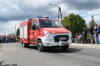 X Międzynarodowy Zlot Pojazdów Pożarniczych Fire Truck Show - 8167_foto_24opole_347.jpg