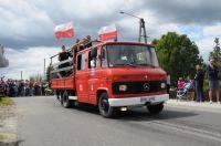 X Międzynarodowy Zlot Pojazdów Pożarniczych Fire Truck Show - 8167_foto_24opole_349.jpg