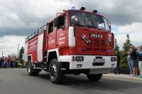 X Międzynarodowy Zlot Pojazdów Pożarniczych Fire Truck Show - 8167_foto_24opole_352.jpg