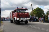 X Międzynarodowy Zlot Pojazdów Pożarniczych Fire Truck Show - 8167_foto_24opole_354.jpg