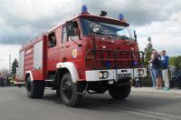 X Międzynarodowy Zlot Pojazdów Pożarniczych Fire Truck Show - 8167_foto_24opole_358.jpg