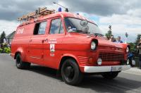 X Międzynarodowy Zlot Pojazdów Pożarniczych Fire Truck Show - 8167_foto_24opole_361.jpg