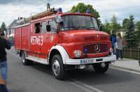 X Międzynarodowy Zlot Pojazdów Pożarniczych Fire Truck Show - 8167_foto_24opole_362.jpg