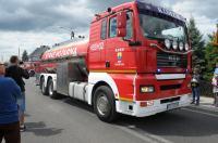 X Międzynarodowy Zlot Pojazdów Pożarniczych Fire Truck Show - 8167_foto_24opole_363.jpg