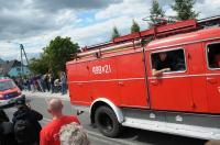 X Międzynarodowy Zlot Pojazdów Pożarniczych Fire Truck Show - 8167_foto_24opole_364.jpg