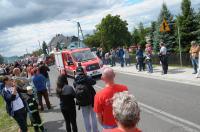 X Międzynarodowy Zlot Pojazdów Pożarniczych Fire Truck Show - 8167_foto_24opole_365.jpg