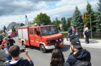 X Międzynarodowy Zlot Pojazdów Pożarniczych Fire Truck Show - 8167_foto_24opole_368.jpg