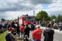X Międzynarodowy Zlot Pojazdów Pożarniczych Fire Truck Show - 8167_foto_24opole_371.jpg