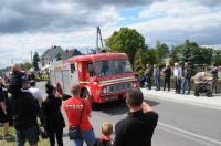X Międzynarodowy Zlot Pojazdów Pożarniczych Fire Truck Show - 8167_foto_24opole_373.jpg