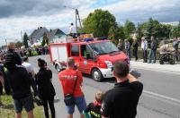 X Międzynarodowy Zlot Pojazdów Pożarniczych Fire Truck Show - 8167_foto_24opole_377.jpg
