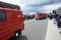 X Międzynarodowy Zlot Pojazdów Pożarniczych Fire Truck Show - 8167_foto_24opole_379.jpg