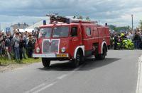 X Międzynarodowy Zlot Pojazdów Pożarniczych Fire Truck Show - 8167_foto_24opole_380.jpg
