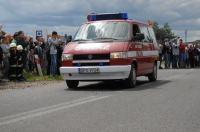 X Międzynarodowy Zlot Pojazdów Pożarniczych Fire Truck Show - 8167_foto_24opole_381.jpg