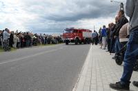 X Międzynarodowy Zlot Pojazdów Pożarniczych Fire Truck Show - 8167_foto_24opole_382.jpg