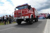 X Międzynarodowy Zlot Pojazdów Pożarniczych Fire Truck Show - 8167_foto_24opole_385.jpg