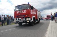 X Międzynarodowy Zlot Pojazdów Pożarniczych Fire Truck Show - 8167_foto_24opole_387.jpg