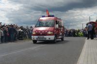 X Międzynarodowy Zlot Pojazdów Pożarniczych Fire Truck Show - 8167_foto_24opole_388.jpg