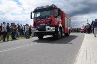 X Międzynarodowy Zlot Pojazdów Pożarniczych Fire Truck Show - 8167_foto_24opole_392.jpg