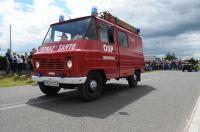 X Międzynarodowy Zlot Pojazdów Pożarniczych Fire Truck Show - 8167_foto_24opole_395.jpg