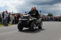 X Międzynarodowy Zlot Pojazdów Pożarniczych Fire Truck Show - 8167_foto_24opole_396.jpg