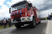 X Międzynarodowy Zlot Pojazdów Pożarniczych Fire Truck Show - 8167_foto_24opole_398.jpg