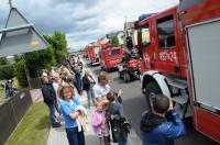 X Międzynarodowy Zlot Pojazdów Pożarniczych Fire Truck Show - 8167_foto_24opole_401.jpg