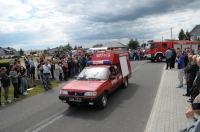 X Międzynarodowy Zlot Pojazdów Pożarniczych Fire Truck Show - 8167_foto_24opole_402.jpg