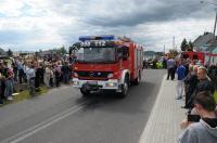 X Międzynarodowy Zlot Pojazdów Pożarniczych Fire Truck Show - 8167_foto_24opole_404.jpg