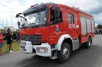 X Międzynarodowy Zlot Pojazdów Pożarniczych Fire Truck Show - 8167_foto_24opole_406.jpg