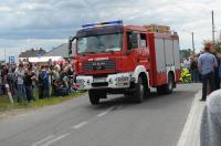 X Międzynarodowy Zlot Pojazdów Pożarniczych Fire Truck Show - 8167_foto_24opole_407.jpg