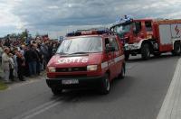 X Międzynarodowy Zlot Pojazdów Pożarniczych Fire Truck Show - 8167_foto_24opole_410.jpg