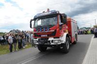 X Międzynarodowy Zlot Pojazdów Pożarniczych Fire Truck Show - 8167_foto_24opole_411.jpg