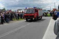 X Międzynarodowy Zlot Pojazdów Pożarniczych Fire Truck Show - 8167_foto_24opole_414.jpg