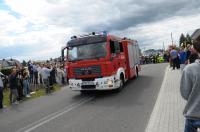 X Międzynarodowy Zlot Pojazdów Pożarniczych Fire Truck Show - 8167_foto_24opole_415.jpg
