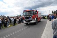 X Międzynarodowy Zlot Pojazdów Pożarniczych Fire Truck Show - 8167_foto_24opole_417.jpg