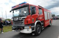 X Międzynarodowy Zlot Pojazdów Pożarniczych Fire Truck Show - 8167_foto_24opole_418.jpg