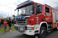 X Międzynarodowy Zlot Pojazdów Pożarniczych Fire Truck Show - 8167_foto_24opole_420.jpg
