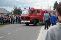 X Międzynarodowy Zlot Pojazdów Pożarniczych Fire Truck Show - 8167_foto_24opole_421.jpg