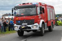 X Międzynarodowy Zlot Pojazdów Pożarniczych Fire Truck Show - 8167_foto_24opole_423.jpg