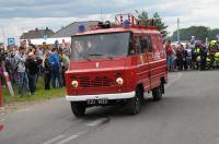X Międzynarodowy Zlot Pojazdów Pożarniczych Fire Truck Show - 8167_foto_24opole_424.jpg