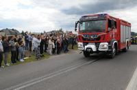 X Międzynarodowy Zlot Pojazdów Pożarniczych Fire Truck Show - 8167_foto_24opole_425.jpg