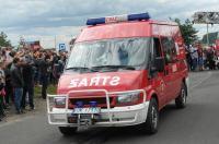X Międzynarodowy Zlot Pojazdów Pożarniczych Fire Truck Show - 8167_foto_24opole_426.jpg