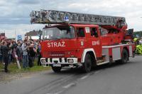 X Międzynarodowy Zlot Pojazdów Pożarniczych Fire Truck Show - 8167_foto_24opole_427.jpg