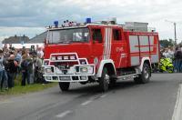 X Międzynarodowy Zlot Pojazdów Pożarniczych Fire Truck Show - 8167_foto_24opole_428.jpg
