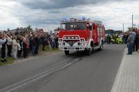 X Międzynarodowy Zlot Pojazdów Pożarniczych Fire Truck Show - 8167_foto_24opole_429.jpg
