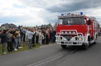 X Międzynarodowy Zlot Pojazdów Pożarniczych Fire Truck Show - 8167_foto_24opole_430.jpg