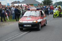 X Międzynarodowy Zlot Pojazdów Pożarniczych Fire Truck Show - 8167_foto_24opole_431.jpg