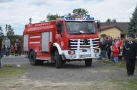 X Międzynarodowy Zlot Pojazdów Pożarniczych Fire Truck Show - 8167_foto_24opole_437.jpg