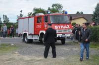 X Międzynarodowy Zlot Pojazdów Pożarniczych Fire Truck Show - 8167_foto_24opole_438.jpg