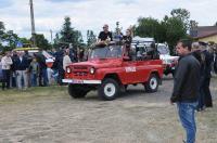 X Międzynarodowy Zlot Pojazdów Pożarniczych Fire Truck Show - 8167_foto_24opole_439.jpg